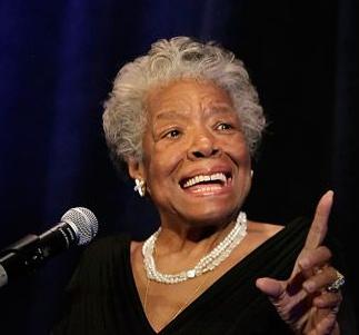 Maya-Angelou-Speaker