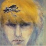 "Harry Nilsson's Second LP, Aerial Ballet, released in 1968, features the hits ""One"" and ""Everybody's Talkin."""
