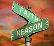 The Intersection of Faith And Reason